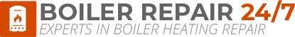 South Norwood Boiler Repair Logo